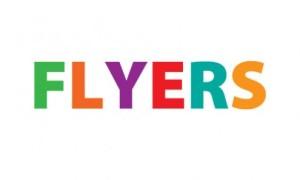 Flyers1-495x297