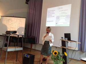 MATURE-Kongress-4