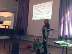 MATURE-Kongress-5