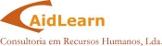 AidLearn logo