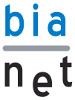 bia-net logo