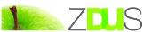 ZDUS logo